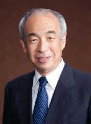 Il prof Akira Wada