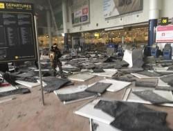 bruxelles-attentato-aeroporto