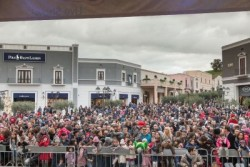 cor Masha e Orso Live Show (2) (400 x 267)