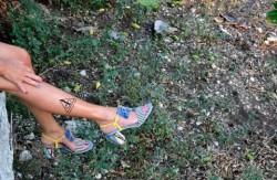 cor belluardo tatuaggio (480 x 313)