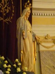 coret Piano d'Api- Maria ss della Misericordia (480 x 640)