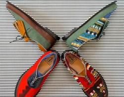 scarpe cor  di Caterina Belluardo (350 x 275)
