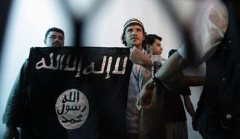 06-islam-terrore-i