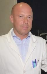 Il dott. Alberto Bellone
