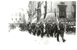 70-Liberazione-Cattolici-e-Resistenza-non-e-piu-tempo-di-memoria-grigia_articleimage