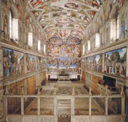 Cappella-Sistina-inaugurazione (425 x 408)