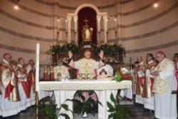 cerimoni cardinale pappalardo 6