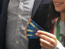 corret biglietto lotteria Carnevale (1008 x 756) (504 x 378)
