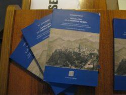 Libro Lucia Lo Presti (1000 x 750) (500 x 375)