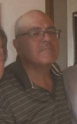 Cesare Scuderi