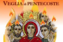 Veglia_Pentecoste_2016