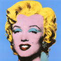 blue-shooting-marilyn