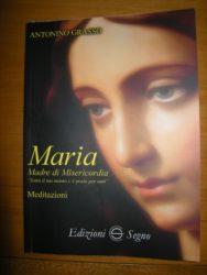 copertina coretta (612 x 816)
