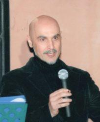 Alessio Patti