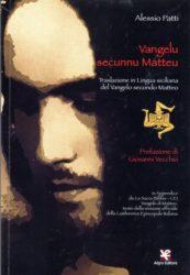 cor Alessio Patti Vangelu secunnu Matteu (471 x 679)