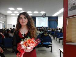 Francesca Sciacca