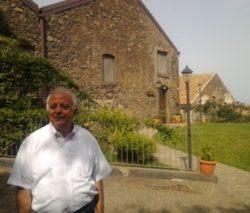 Alfio Casella