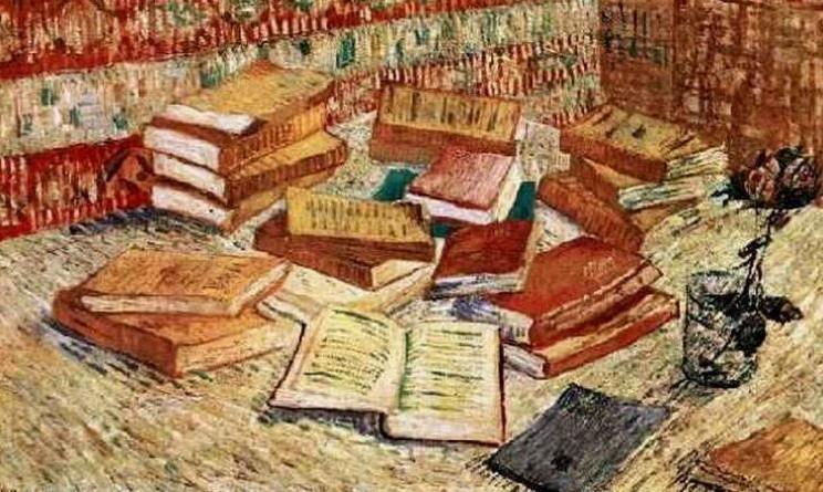 """""""Il tempo di un errore"""" – 1 / Attimi di poesia a cura di Rita Caramma: Thomas Kinsella, Antonella Monti, Anna Maria Dall'Olio"""