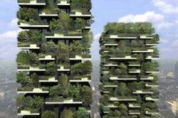 Visionari: Bosco verticale di Stefano Boeri