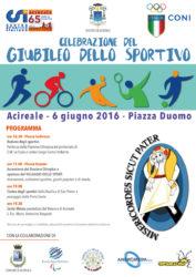 web_locandina_giubileo_sportivo