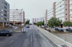 755x491xBari-periferia-urbana-755x491.jpg.pagespeed.ic.rUhpI1iS3f