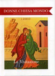 corret Rivista Donne chiesa mondo (558 x 767)