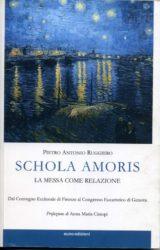 corret Schola amoris (527 x 826)