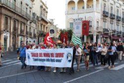 giubileo lavoratore processione 2 (1)