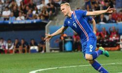 Europei di calcio / Capolavoro Islanda, 2-1 all'Inghilterra