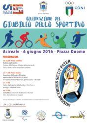 locandina_giubileo_sportivo-0