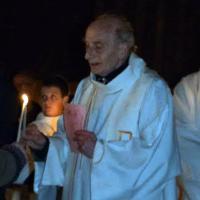 Quotidiano / Rouen, altro sangue innocente. Domani il Papa a Cracovia tra i giovani, speranza di un futuro migliore