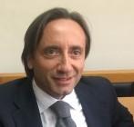 Il dott. Francesco Longo