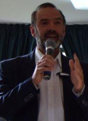 Rosario Filippo Tomarchio