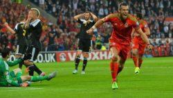 Europei di Calcio / I dragoni gallesi sognano la semifinale: stasera la sfida col Belgio