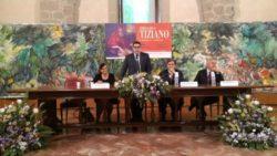 corret mostra Tiziano (533 x 300)
