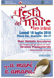 locandina_festa_del_mare_2016