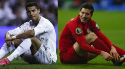 Europei di calcio / Polonia-Portogallo: non è solo Lewa contro CR7