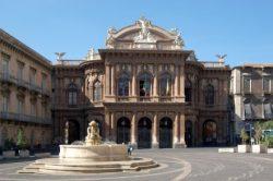 teatro Bellini Catania (882 x 587) (441 x 293)