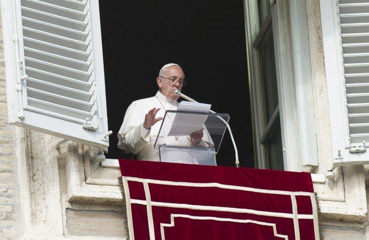 La domenica del Papa / Fare festa per chi torna. Nelle tre parabole di Luca sulla misericordia