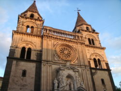 cattedrale_2a