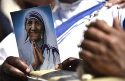 Madre Teresa_1