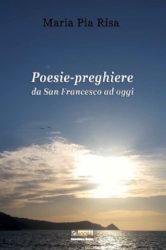 copertina libro mpr_1a copia