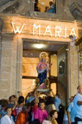 corret festeggiamenti in onore della madonna della buona nuova acitrezza 2011 (396 x 594)