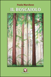 boscaiolo-copertina