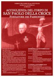locandina_accoglienza_san_paolo_della_croce
