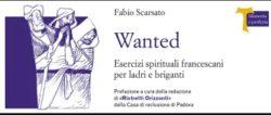 san-francesco-e-i-briganti