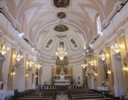 chiesa-acitrezza-corretta