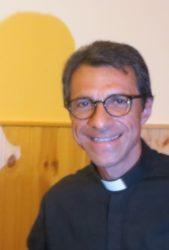 Don Giuseppe D'Aquino