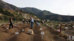 corretto-cimitero-dei-migranti-528-x-297