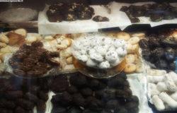 Nucatoli, 'nzuddi e altri dolci siciliani tipici della festa dei Morti